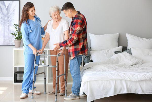 seniorenheim-dienstleistung-pieper2