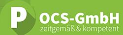 POCS-GmbH